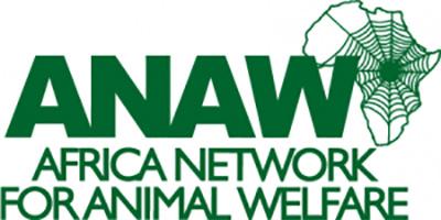 Photo: Kenya conference promotes alternatives to animal testing