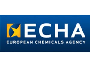 ECHA-logo_ML-300
