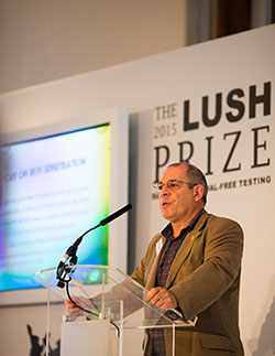 Lush-Prize-conference-2105