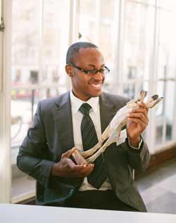 Lush_Prize_Winners_Dr_Dennis_Makau_01