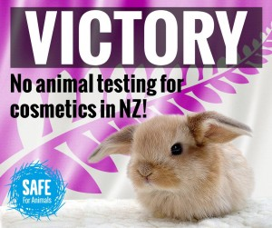 nz_safe_cosmetics