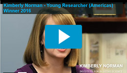 2016-yramericas-norman-video