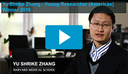 2016-yramericas-zhang-video